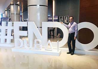 endo-dubai-2019-conference